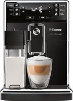 Saeco PicoBaristo HD8925/01 - Volautomaat espressomachine - Zwart