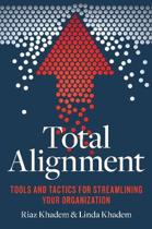 Total Alignment