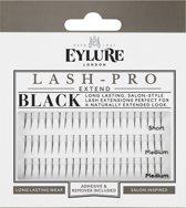Eylure Pro-lash Extend Black