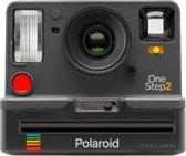 Polaroid Originals OneStep 2 - donkergrijs