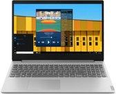 Lenovo Ideapad S145-15IWL 81MV00HEMH - Laptop -15.6 Inch