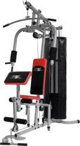 Christopeit Fitness Krachtstation SP 20 XL