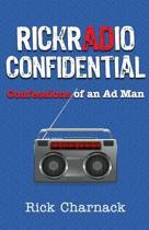Rickradio Confidential