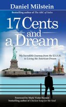 17 Cents & A Dream