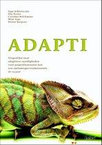 Adapti