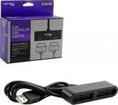 SNES Controller to USB Retrolink