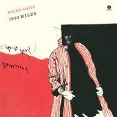 1958 Miles -Hq-