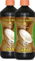 ATA Coco Max A+B 1L