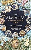 The Almanac 2020