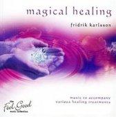 Magical Healing