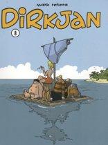 """""""Dirkjan - Deel 8"""""""