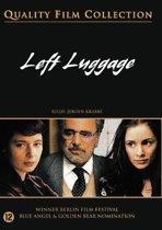 QFC: Left Luggage