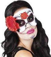 12 stuks: Masker La Blanca