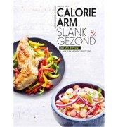 Caloriearm, slank & gezond