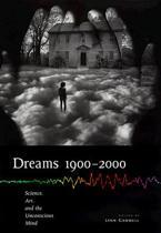 Dreams 1900-2000
