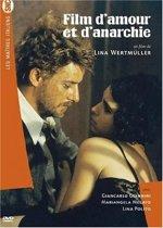 Film D'Amour Et.. -Digi-