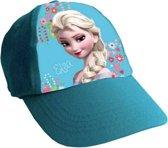 Frozen Cap Elsa