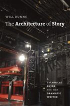 Architecture of Story