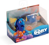 Addition Finding Dory item