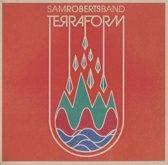 Terraform Limited Edition
