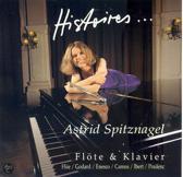 Histoires...flute & Piano