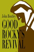 Good Rocky's Revival