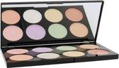 Makeup Revolution � Ultra Base Corrector Palette
