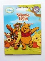 Disney Winnie the Pooh Patch