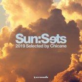 Sunsets 2019