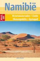 Nelles gids Namibië