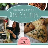 Oanh's Kitchen