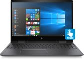 HP Envy x360 15-bq100nd - 2-in-1 laptop - 15 Inch (39,6-cm)