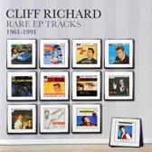 The Rare Ep Tracks