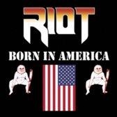 Born In America