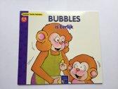 Bubbles is eerlijk