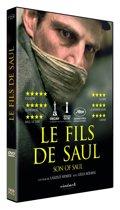 Son Of Saul (Fr) Dvd (import)