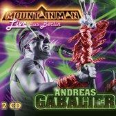 Mountain Man - Live Aus Berlin