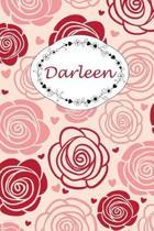 Darleen