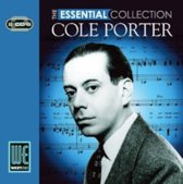 Various Artists - The Essential Collection - Cole Porter
