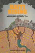 Haiti Rising