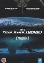 Wild Blue Yonder (dvd)