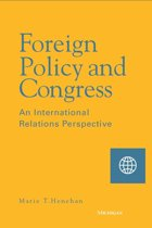 Foreign Policy and Congress