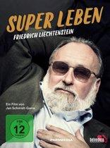 Super Leben Friedrich Liechtenstein