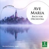 Ave Maria - Bach For Orchestra
