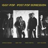 Post Pop Depression: Live At The Royal Albert Hall