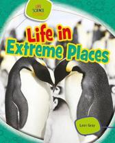 Life in Extreme Places