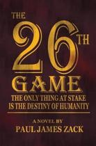 The 26th Game