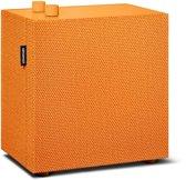Urbanears Lotsen - Oranje