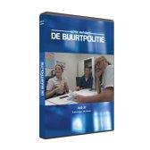 De Buurtpolitie - Seizoen 8 - Deel 2 (DVD 37)