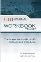 Uid Journal Workbook